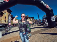 2017-World-Spartan-Race-Championship-18