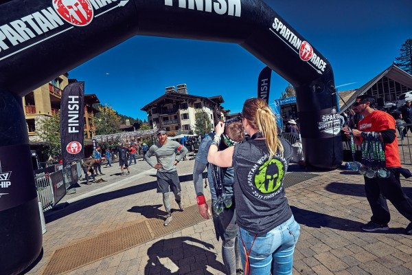 2017-World-Spartan-Race-Championship-19