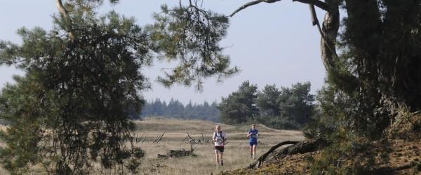 GPX-Nature-Run