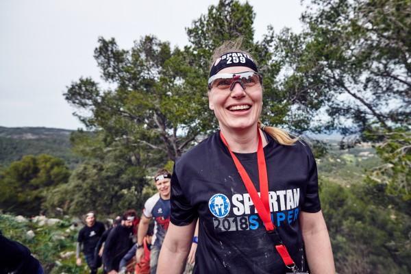 Spartan-Sprint-Mallorca 15