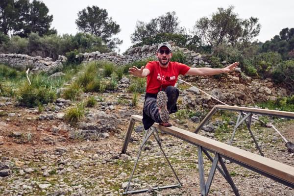Spartan-Sprint-Mallorca 16