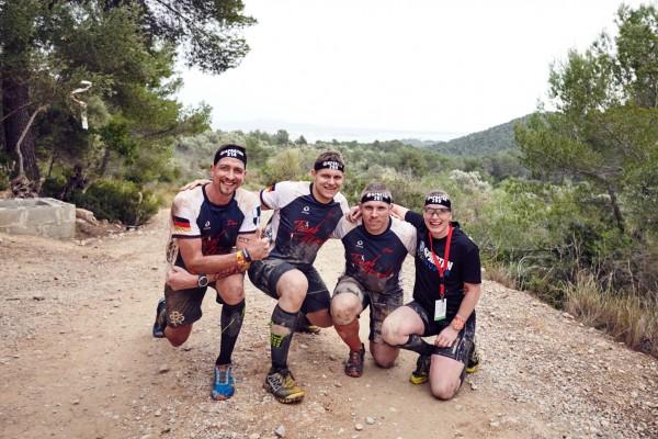 Spartan-Sprint-Mallorca 17