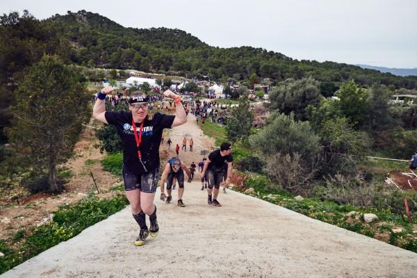 Spartan-Sprint-Mallorca 22