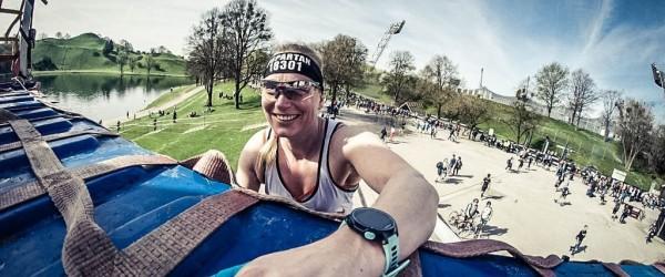 Spartan Race München